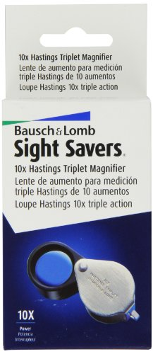 bausch-lomb-10x-hastings-magnifier-hastings-triplet-magnifiers-bausch-lomb-model-81-61-71