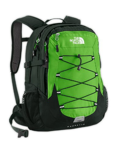 Northface school backpacks