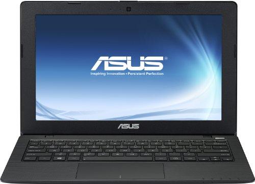 Asus F200CA-CT144H 29,46 cm (11,6 Zoll) Netbook