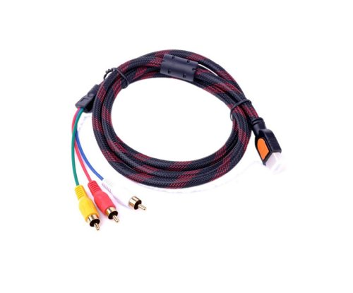 5-feet-15m-hdmi-male-to-3rca-3-rca-rgb-video-audio-av-cable