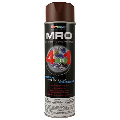 spray-paint-red-iron-oxide-primer-mro-industrial-enamel-spray-paint-20-fluid-ounce