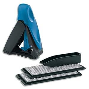Trodat mobile printy 31208 tampondruck stempel f r for Amazon stempel