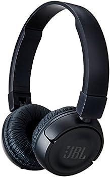 JBL T450BT Over-Ear Wireless Bluetooth Headphones