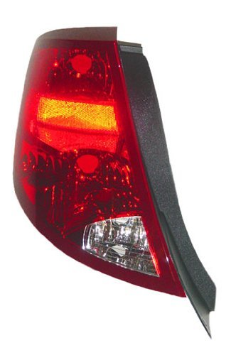 oe-replacement-saturn-ion-driver-side-taillight-assembly-partslink-number-gm2800163-by-multiple-manu