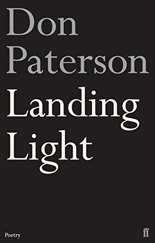 Landing Light