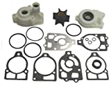 Sierra 18-3320 Water Pump Kit
