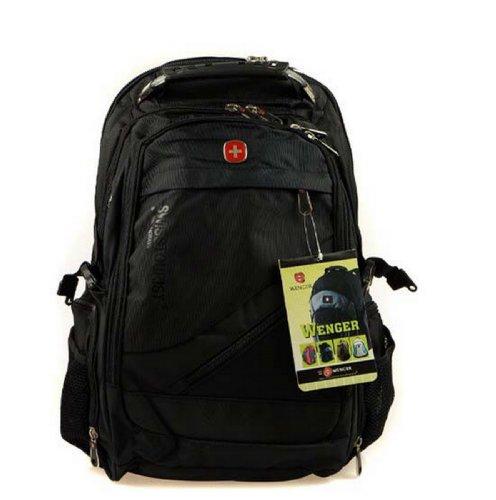 CA Men's Fashion Leisure Travel Backpacks
