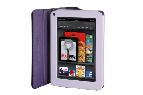 meelectronics-premium-portfolio-leatherette-stand-case-for-kindle-fire-purple