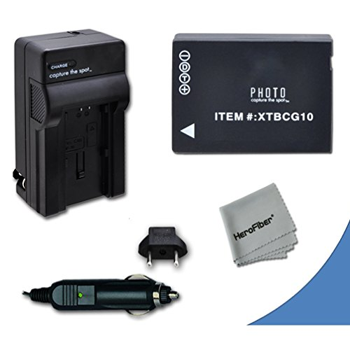 high-capacity-replacement-panasonic-dmw-bgc10-dmw-bgc10pp-battery-with-ac-dc-quick-charger-kit-for-p