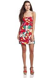 Roxy Juniors Perfect Form Dress