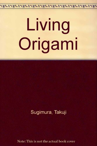 Living Origami