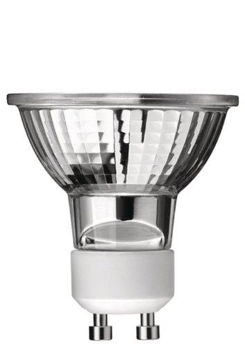 comparamus philips ampoule halog ne spot culot gu10 50 watts. Black Bedroom Furniture Sets. Home Design Ideas