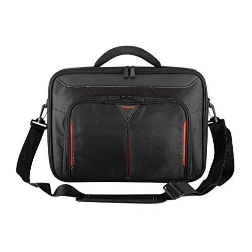 targus-cn414eu-maletin-para-transportar-portatil-de-hasta-141-negro-y-rojo