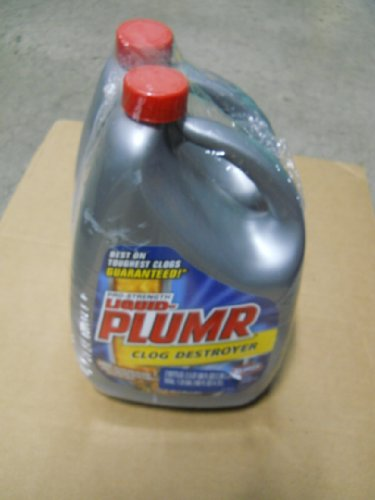 liquid-plumr-pro-strength-2pk-80-oz