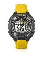 Timex Reloj de cuarzo Man Expedition Shock 48 mm