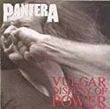 Vulgar Display of Power thumbnail