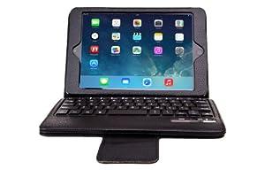 qq tech mini keyboard manual