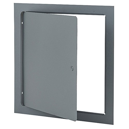 Metal Access Panels For Drywall : Elmdor dw series access door for drywall