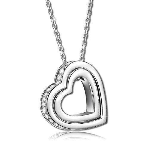 pauline-morgen-925-sterling-silver-love-you-forever-engraved-crystal-heart-pendant-women-necklace-bi
