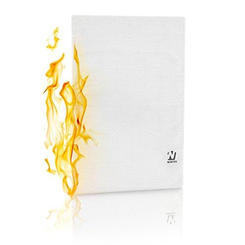wintex-feuerfeste-dokumententasche-aus-hochwertigem-fiberglas-din-a4-385-cm-x-260-cm-mit-2-jahren-zu