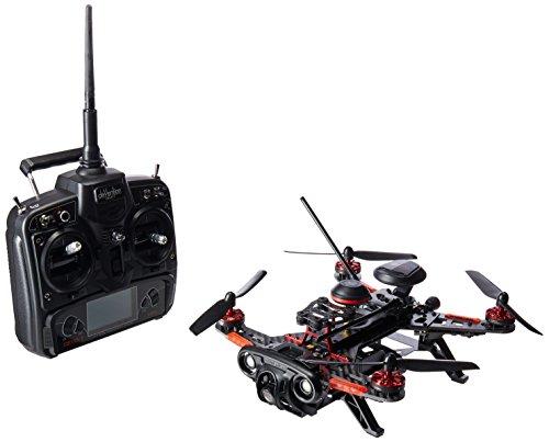 Original-Walkera-Runner-250-Advance-GPS-Version-2-FPV-Drone-with-DEVO-7-RC-Battery-Bandage-1080P-CameraOSDGPS-RC-Quadcopter
