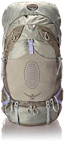 osprey-womens-aura-ag-65-backpack-silver-streak-small