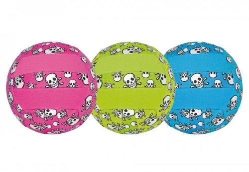 crazy-skull-neopren-volleyball-mini-neo