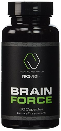 Brain-Force-Dietary-Supplement-That-Will-Flip-the-Switch-and-Supercharge-Your-State-of-Mind-in-30-Capsules