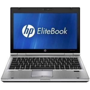 Hp Affair 12.5 Intel 320g 4g (lj467ut#aba) -