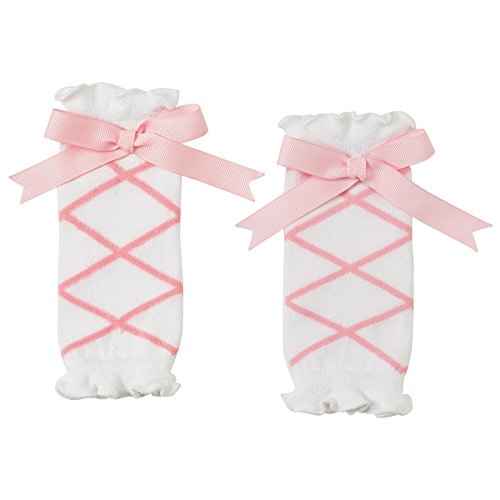 Mud Pie Ballet Leg Warmers for Infant (Mud Pie Baby Girl Shoes compare prices)