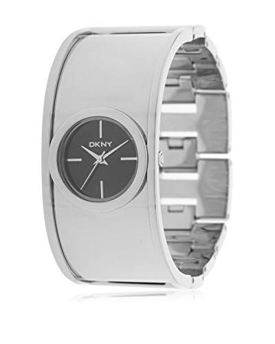 DKNY Reloj NY4953 22 mm