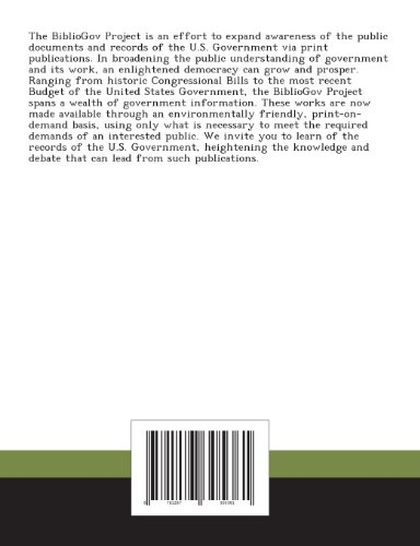 Congressional Record Volume 156, Issue 43, Book 1