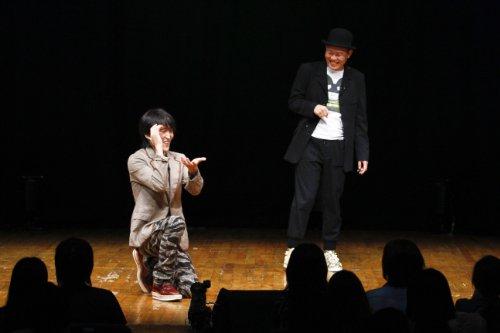 チハラトーク #8 [DVD]