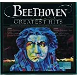 Beethoven ~ Greatest Hits