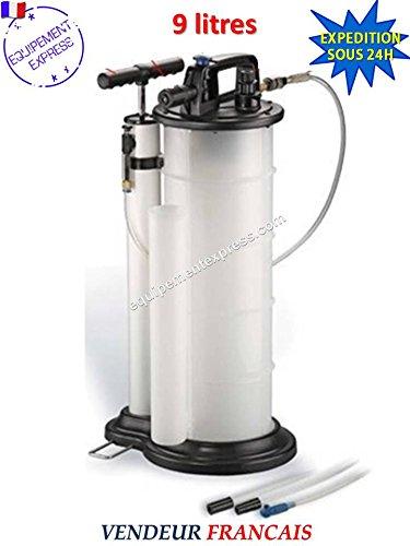 extracteur-de-fluide-huile-vidange-liquide-de-frein-pneumatique-9l-litres