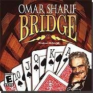 Buy Global Bridge Now!