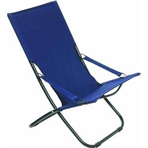 Folding Hammock Chair Amazon Co Uk Diy Amp Tools
