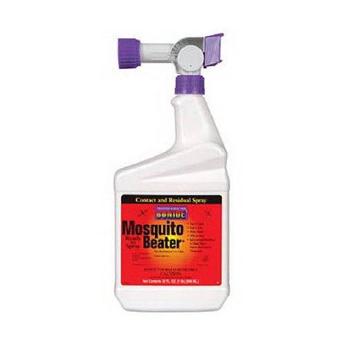 Bonide 680 RTS Mosquito Beater, 1-Quart
