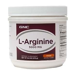 L-Arginine And Cialis Mix