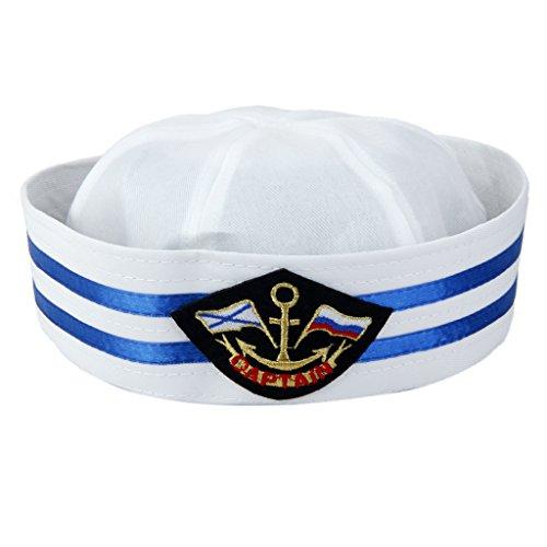 marin-chapeau-capitaine-casquette-de-bateau-accessoire-de-deguisement-3