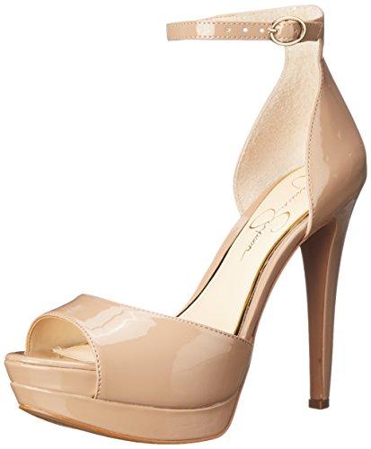 jessica-simpson-womens-sylvian-dress-pump-nude-9-m-us