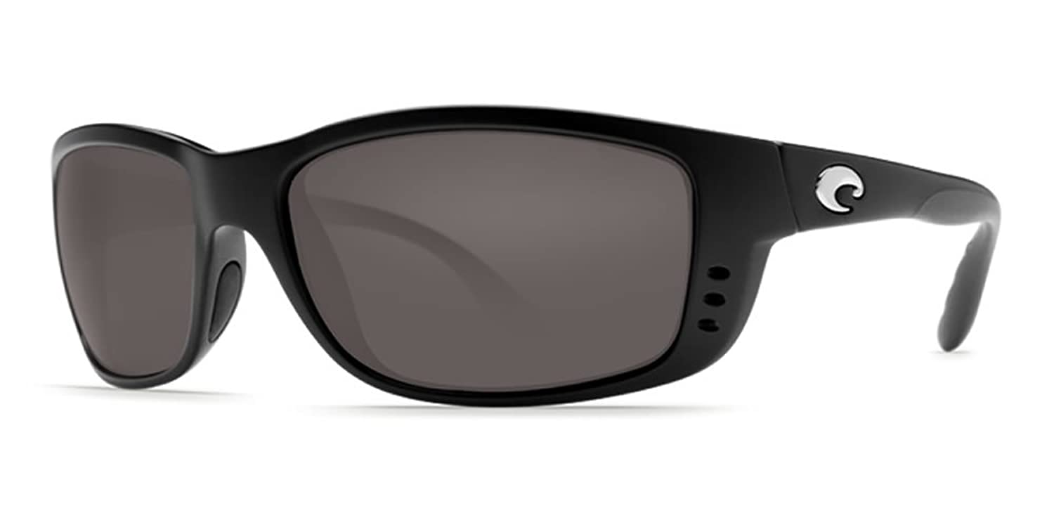 black reflective aviator sunglasses  zane sunglasses