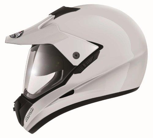 airoh-s514-motorrad-helm-s5-grosse-60-cm-weiss