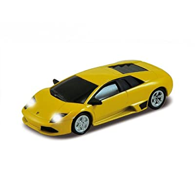 Lamborghini USB Flash Memory Drive