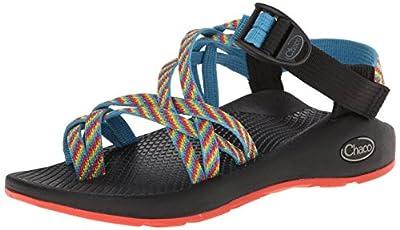 Chaco Women's ZX/2 Yampa Sandal