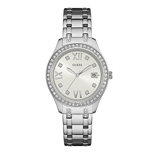 guess-guess-ladies-sport-armbanduhr-waverly
