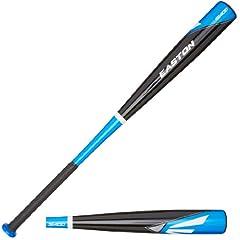 Buy Easton 2014 S400 BB14S400 BBCOR Baseball Bat (-3) by Easton
