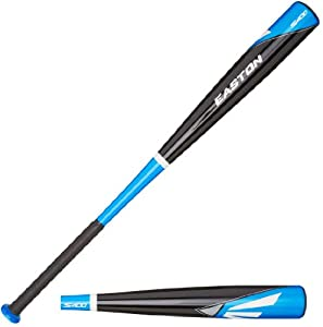 Buy Easton 2014 S400 BB14S400 BBCOR Baseball Bat (-3) by Easton