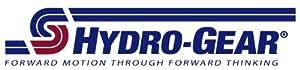 Hydro-Gear PW-1DCC-EA1X-XXXX Pump, Variable 21cc