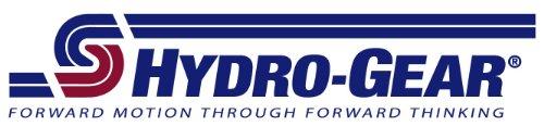 Hydro-Gear TH-1AAY-XXXX-BHAX Pump, T-Series